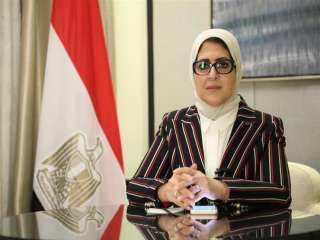 حقيقة فرض حظر تجوال شامل في مصر