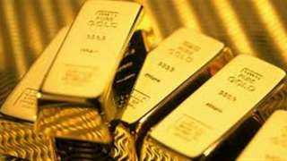 أرتفاع سعر الذهب اليوم الخميس 6-8-2020