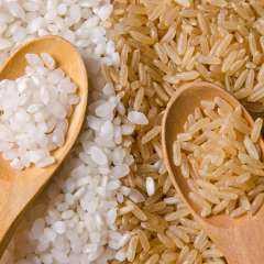 دراسة بريطانية تحذر من مادة قاتلة في الأرز: لا تسرفوا في تناوله