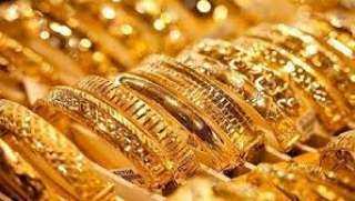 ارتفاع في أسعار الذهب اليوم الأحد .. وعيار 21 يسجل 909 جنية