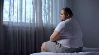 تحذيرات من الموجة الثانية لفيروس كورونا..وأبرزها ممنوع خروج أصحاب الوزن الزائد