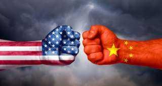 الصين تعلن فرض عقوبات على 11 أميركيا بينهم مدير منظمة هيومن رايتس ووتش