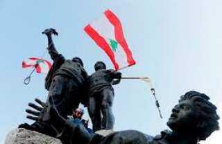 صحف غربية: دياب كان متخبطا.. وتفاصيل جديدة عن شحنة الأمونيا