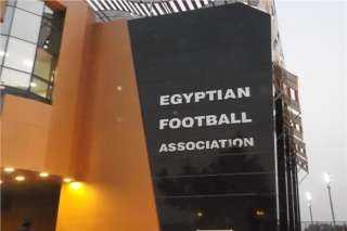 اتحاد الكرة يوضح إمكانية إلغاء الدوري بسبب كورونا