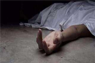 مقتل سيدة أمام طفلتها على يد مجهولين بالإسماعيلية..صور