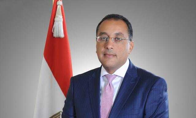 رئيس الوزراء يدلى بصوته بعد قليل بالمدرسة المصرية اليابانية بالشيخ زايد