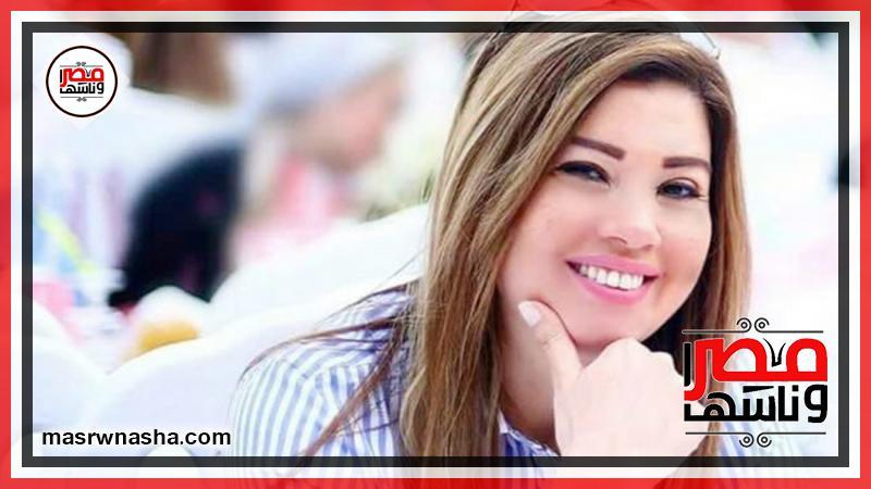 رانيا عبدالله ببجي