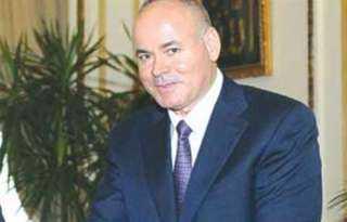 شبكة اعلام مصر وناسها تهنئ رجل الأعمال المهندس محمد الهواري بعيد ميلاد سيادته