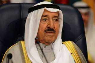 شبكة مصر وناسها تنعي شعب الكويت في وفاة الامير الشيخ صباح الأحمد