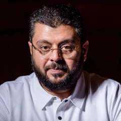 حسن إسميك يكتب: ماكرون.. خيانة اللغة واشكالية المصطلح