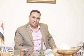 محمد مجدي صالح: التصدي للشائعات مسؤولية مشتركة بين الأحزاب والحكومة والمواطنين