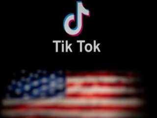 أسبوع إضافي لـ«تيك توك» لبيع أصولها إلى شركات أميركية