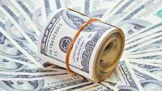 سعر الدولار مساء اليوم الخميس 26 نوفمبر 2020