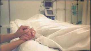 استيقاظ مريض مصاب بكورونا بعد أعلان الأطباء وفاته بشبين الكوم