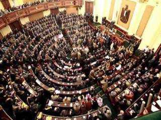 برلماني يقترح فرض رسوم جديدة علي مكالمات التليفون المحمول