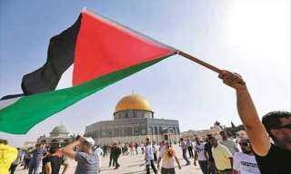 قفزة بإصابات كورونا في فلسطين