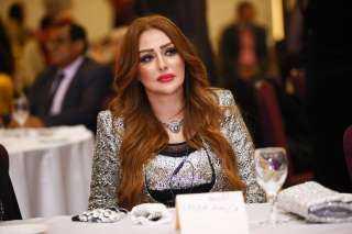 ميار جازولى: السيسى ثبت قواعد دعم الاقتصاد المصرى