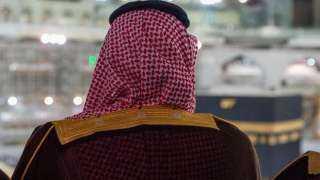 القوة الناعمة في شكلها السعودي.. مثال يحتذى