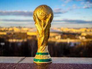 فيفا : يعلن كأس العالم  للأندية 2021 في اليابان