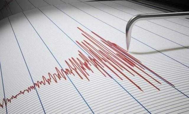 البحوث الفلكية : زلزال يضرب شرق القاهرة منذ قليل