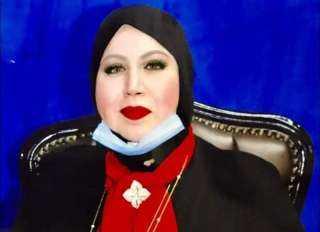 """""""ياقوت"""" إقامة أول معرض أونلاين بمصر لعرض منتجات سيدات الأعمال بالإسماعيلية"""