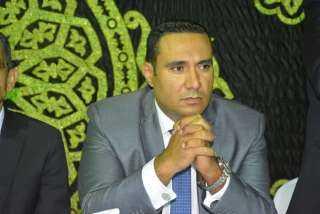 «محمد مجدي صالح» سمات مميزة يتحلى بها الأشخاص الناجحون