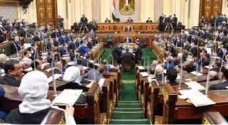 تعرف على.. 6 معلومات عن اختصاصات لجنة القوى العاملة بمجلس النواب