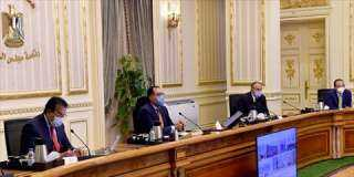 تعيين محمد مصيلحى عضوا بالمجلس الأعلى للموانئ