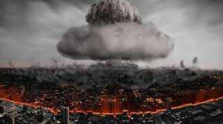 «ساعة القيامة» علماء يعلنون موعد اقتراب نهاية العالم