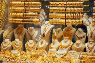 «ملايين الزغاريد بسبب الذهب» تراجع كبير الأسعار الذهب