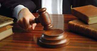 إحالة 3 متهمين بقتل سيدة عربية إلى محكمة الجنايات
