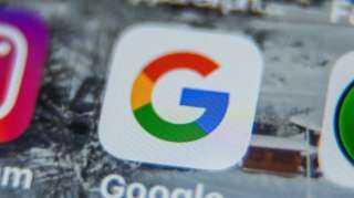 متابعة القلب والتنفس خصائص جديدة من «غوغل» على الهواتف
