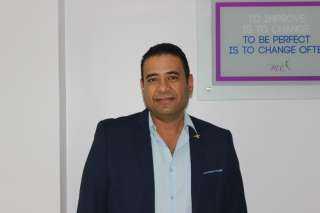 محمد عماد الدين يوضح أهم الإجراءات في عمليات التجميل