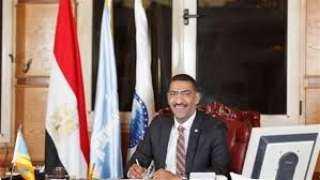 برلماني : مصر تخطو للأمام وتشهد نهضة صحية كبرى فى سنوات قليلة
