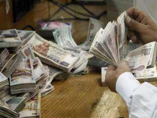 وزارة المالية : إتاحة 30 % من رواتب موظفين الحكومة لمدة 6 أشهر مجاناً