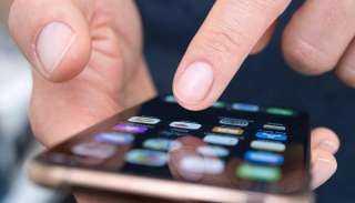 تطبيقات ضارة في هاتفك لا يمكن الاستغناء عنها