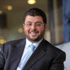 حسن إسميك: السيسي يتصدى لقوى جبارة تريد إخراج مستقبل مصر عن مساره