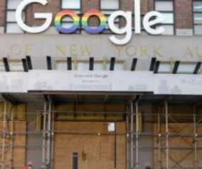 كل ما تريد معرفته عن الميزات الجديدة في تطبيق Google Lens