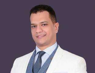 محمد الفولى: تكميم المعدة الدقيق بدون ألم أنجح عمليات السمنة المفرطة