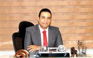 محمد عماد الدين يوضح الوزن المنقوص بعد عمليات شفط الدهون