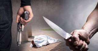أبرزها اغتصاب وذبح طفلة دكرنس.. جرائم هزت مصر في أسبوع