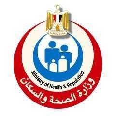 إطلاق ٥ قوافل طبية ضمن مبادرة رئيس الجمهورية «حياة كريمة»
