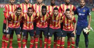 تعرف على تشكيل الترجي التونسي لمواجهة مولودية الجزائر في دوري أبطال إفريقيا