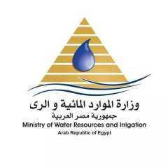 مصر  ترفض مقترحاً إثيوبياً يدعو لتشكيل آلية لتبادل البيانات حول إجراءات تنفيذ المرحلة الثانية من ملء سد النهضة