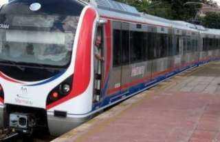 «السكة الحديد»: وصول دفعة جديدة من عربات القطارات الروسية في هذا الوقت