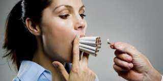 """""""عدوا الرقم القياسي"""" المصريين دخنوا 51 مليار سيجارة خلال 9شهور"""
