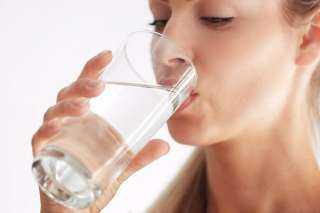 الدكتورة هبة الله عوض تكشف كيفية التغلب على العطش خلال فترة الصيام