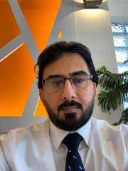 ثائر جياد الحسناوي: برنامج طنب رسلان يحارب التطرف بشكل كوميدي