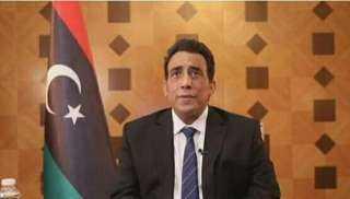 تكليف حسين محمد العائب بمهام رئيس جهاز المخابرات الليبية