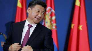 من كورونا للصاروخ الصيني.. قلق لا يخلو من السخرية